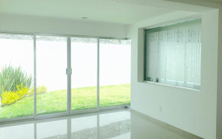 Foto de casa en venta en, cumbres del lago, querétaro, querétaro, 1368799 no 08
