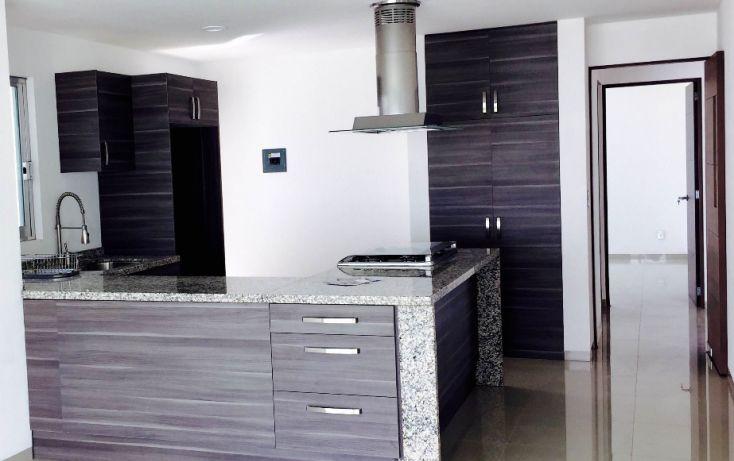 Foto de casa en venta en, cumbres del lago, querétaro, querétaro, 1368799 no 09