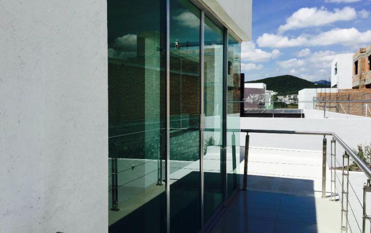 Foto de casa en venta en, cumbres del lago, querétaro, querétaro, 1368799 no 10