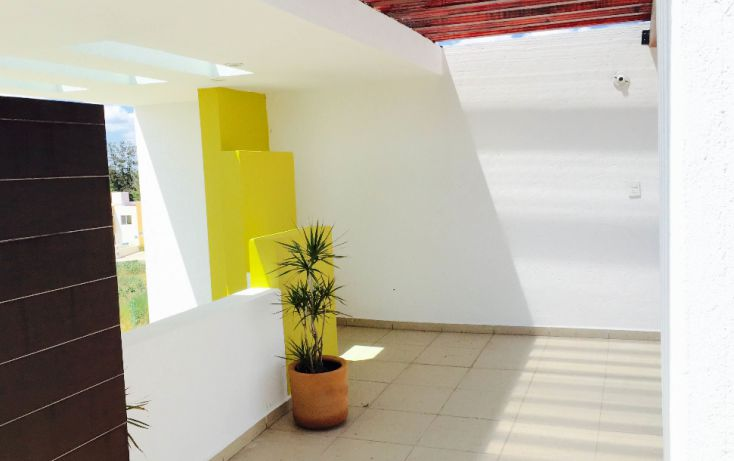 Foto de casa en venta en, cumbres del lago, querétaro, querétaro, 1368799 no 11