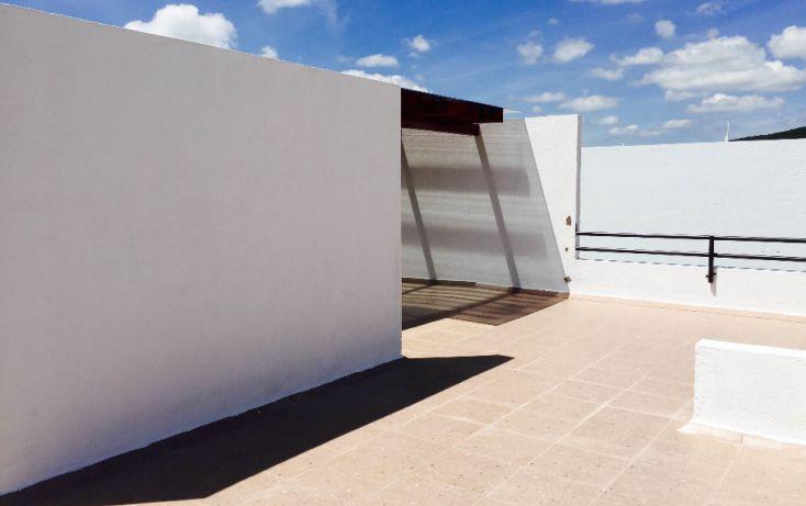 Foto de casa en venta en, cumbres del lago, querétaro, querétaro, 1368799 no 12