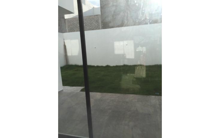 Foto de casa en venta en  , cumbres del lago, quer?taro, quer?taro, 1368931 No. 06