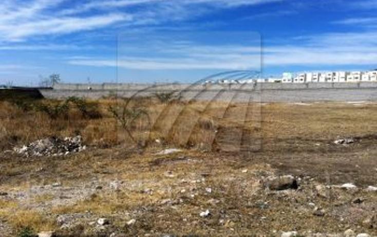 Foto de terreno habitacional en renta en, cumbres del lago, querétaro, querétaro, 1381407 no 01