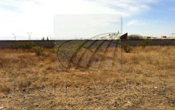 Foto de terreno habitacional en renta en, cumbres del lago, querétaro, querétaro, 1381407 no 03