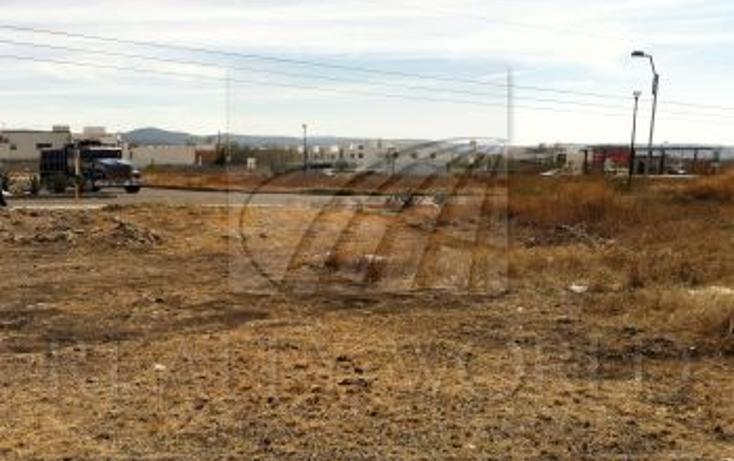 Foto de terreno habitacional en renta en, cumbres del lago, querétaro, querétaro, 1381407 no 08