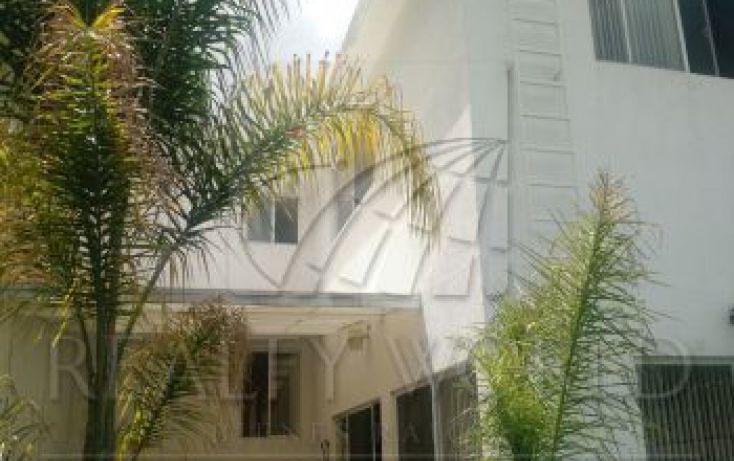 Foto de casa en venta en, cumbres del lago, querétaro, querétaro, 1381449 no 01