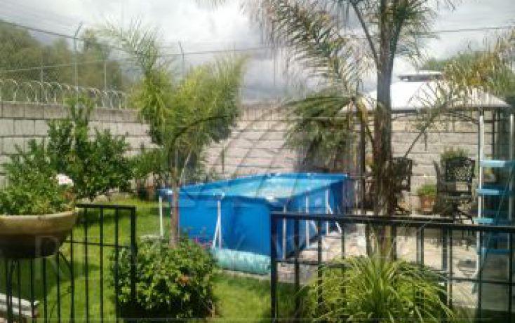 Foto de casa en venta en, cumbres del lago, querétaro, querétaro, 1381449 no 03