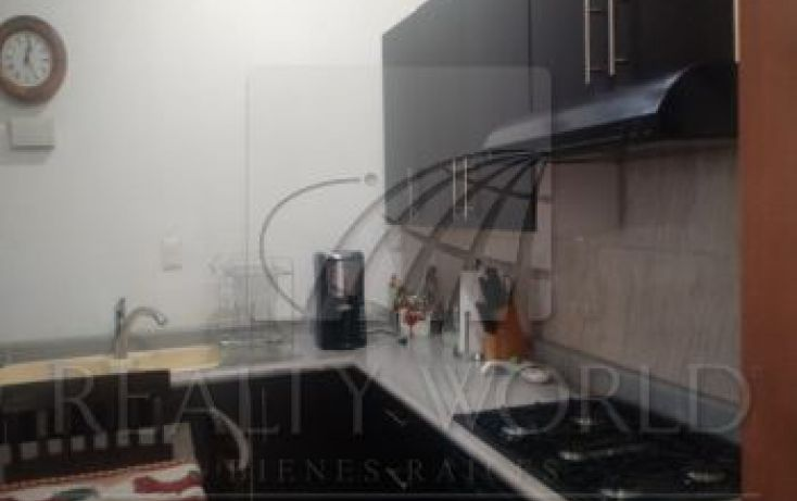 Foto de casa en venta en, cumbres del lago, querétaro, querétaro, 1381449 no 04