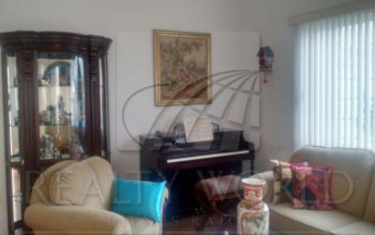Foto de casa en venta en, cumbres del lago, querétaro, querétaro, 1381449 no 05