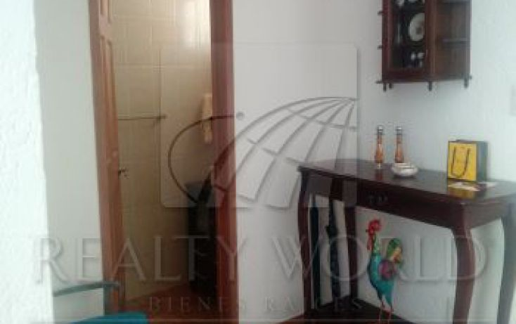 Foto de casa en venta en, cumbres del lago, querétaro, querétaro, 1381449 no 06