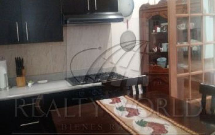 Foto de casa en venta en, cumbres del lago, querétaro, querétaro, 1381449 no 07