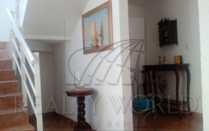 Foto de casa en venta en, cumbres del lago, querétaro, querétaro, 1381449 no 08