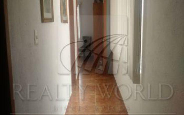 Foto de casa en venta en, cumbres del lago, querétaro, querétaro, 1381449 no 11