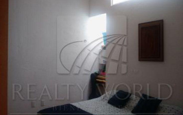 Foto de casa en venta en, cumbres del lago, querétaro, querétaro, 1381449 no 13