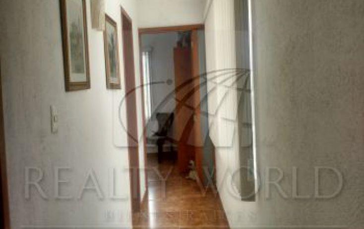 Foto de casa en venta en, cumbres del lago, querétaro, querétaro, 1381449 no 14