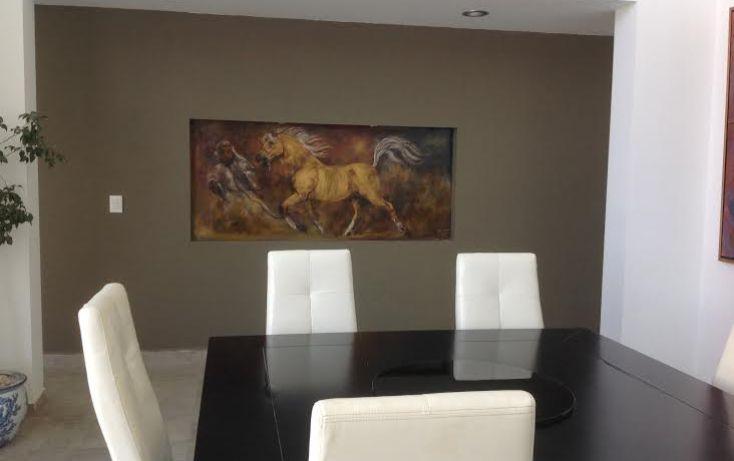 Foto de casa en condominio en renta en, cumbres del lago, querétaro, querétaro, 1382697 no 03