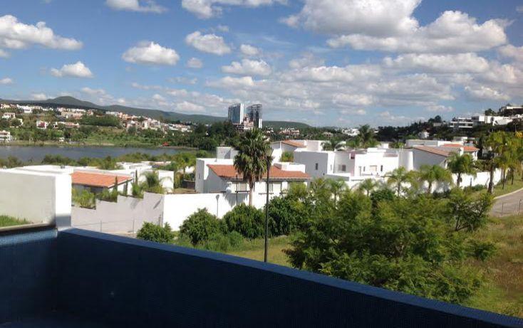 Foto de casa en condominio en renta en, cumbres del lago, querétaro, querétaro, 1382697 no 05