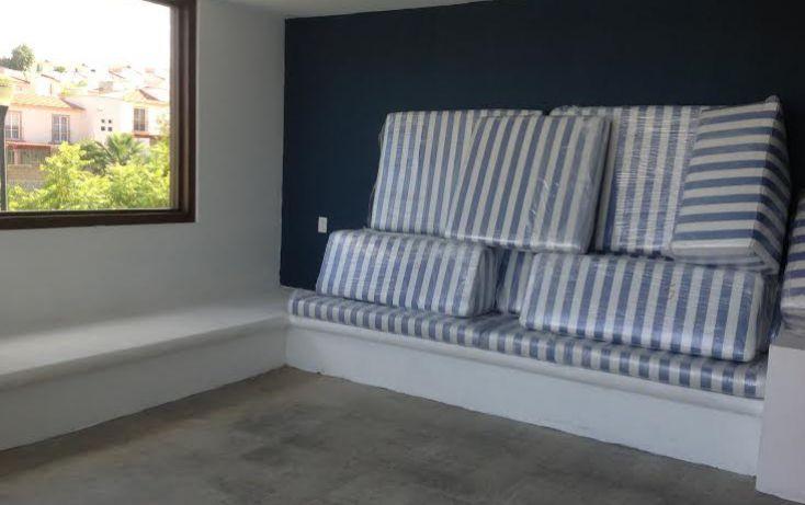 Foto de casa en condominio en renta en, cumbres del lago, querétaro, querétaro, 1382697 no 07