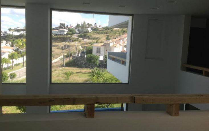 Foto de casa en condominio en renta en, cumbres del lago, querétaro, querétaro, 1382697 no 08