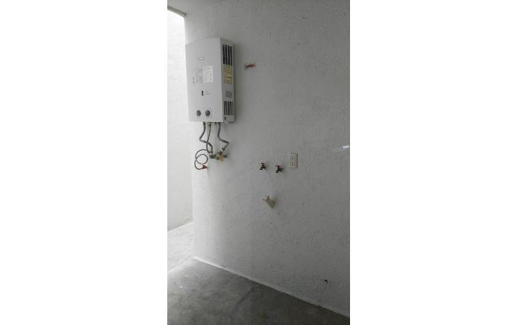 Foto de casa en venta en  , cumbres del lago, querétaro, querétaro, 1384357 No. 12
