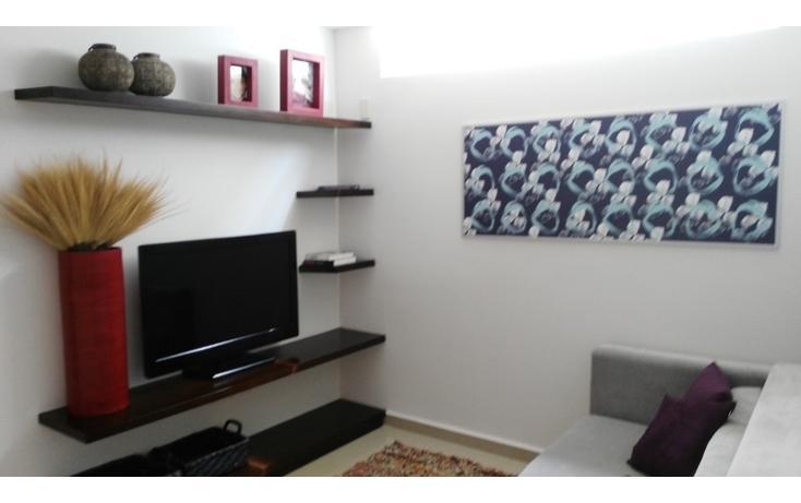 Foto de casa en venta en  , cumbres del lago, querétaro, querétaro, 1384357 No. 17