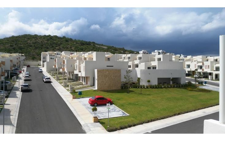 Foto de casa en venta en  , cumbres del lago, querétaro, querétaro, 1384357 No. 31