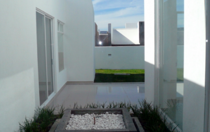 Foto de casa en venta en  , cumbres del lago, querétaro, querétaro, 1392143 No. 02