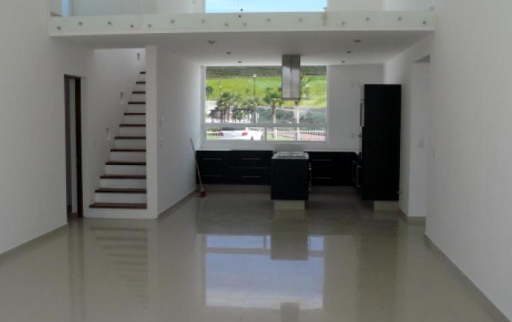 Foto de casa en venta en  , cumbres del lago, querétaro, querétaro, 1392143 No. 03