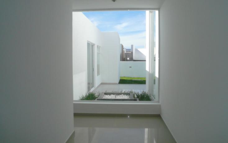 Foto de casa en venta en  , cumbres del lago, querétaro, querétaro, 1392143 No. 11