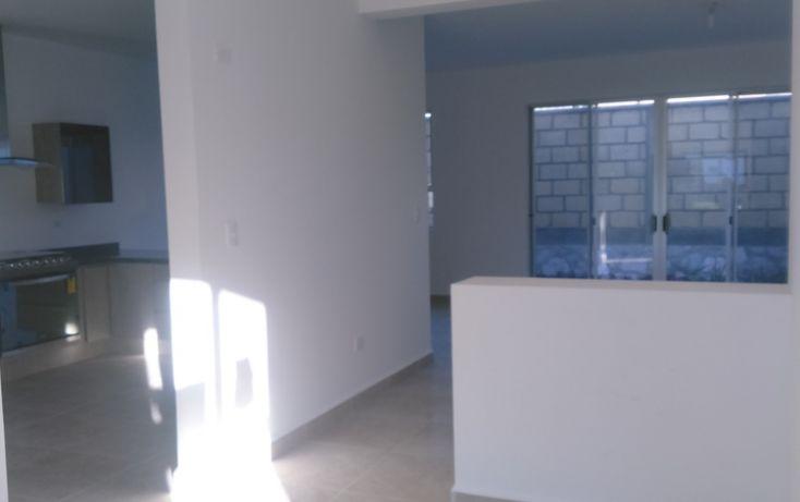 Foto de casa en venta en, cumbres del lago, querétaro, querétaro, 1394363 no 02