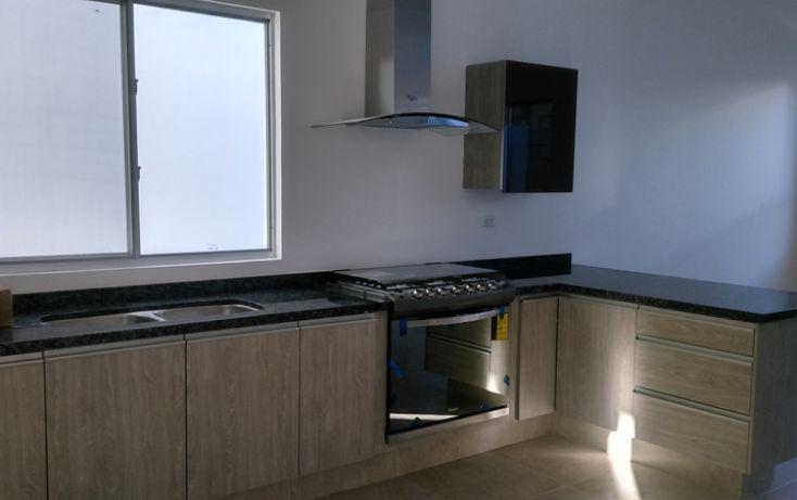 Foto de casa en venta en, cumbres del lago, querétaro, querétaro, 1394363 no 03