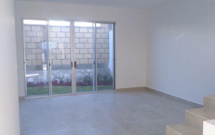 Foto de casa en venta en, cumbres del lago, querétaro, querétaro, 1394363 no 04