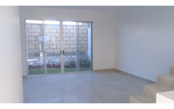 Foto de casa en venta en  , cumbres del lago, querétaro, querétaro, 1394363 No. 04