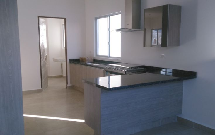 Foto de casa en venta en, cumbres del lago, querétaro, querétaro, 1394363 no 05