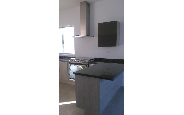 Foto de casa en venta en  , cumbres del lago, querétaro, querétaro, 1394363 No. 06