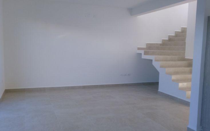 Foto de casa en venta en, cumbres del lago, querétaro, querétaro, 1394363 no 08