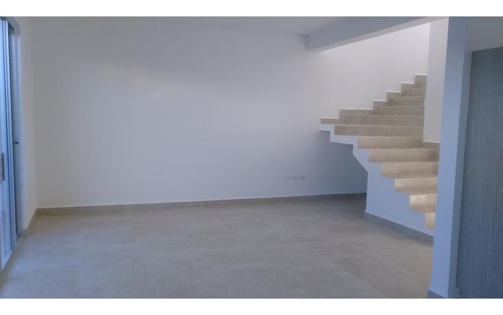 Foto de casa en venta en  , cumbres del lago, querétaro, querétaro, 1394363 No. 08