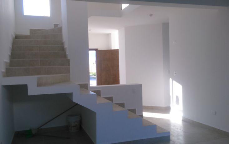 Foto de casa en venta en, cumbres del lago, querétaro, querétaro, 1394363 no 09
