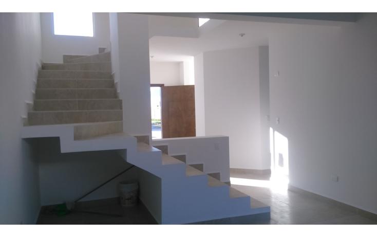 Foto de casa en venta en  , cumbres del lago, querétaro, querétaro, 1394363 No. 09