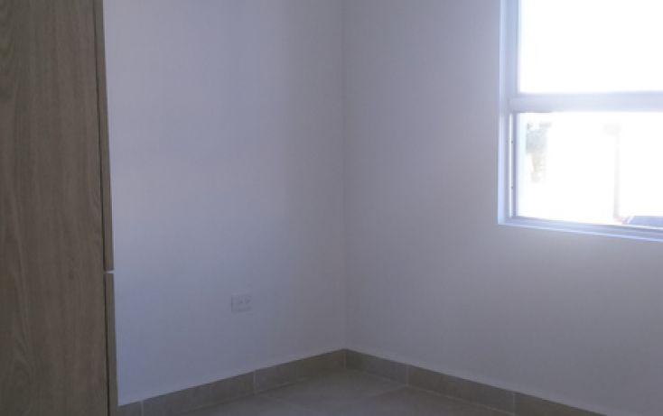 Foto de casa en venta en, cumbres del lago, querétaro, querétaro, 1394363 no 12