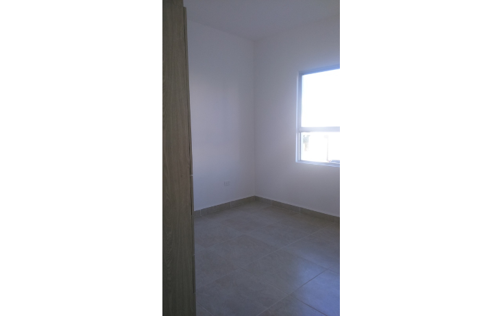 Foto de casa en venta en  , cumbres del lago, querétaro, querétaro, 1394363 No. 12