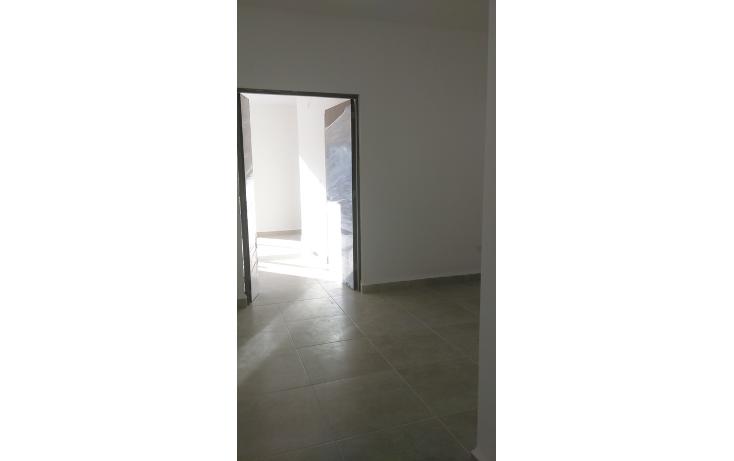 Foto de casa en venta en  , cumbres del lago, querétaro, querétaro, 1394363 No. 16