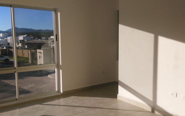 Foto de casa en venta en, cumbres del lago, querétaro, querétaro, 1394363 no 19