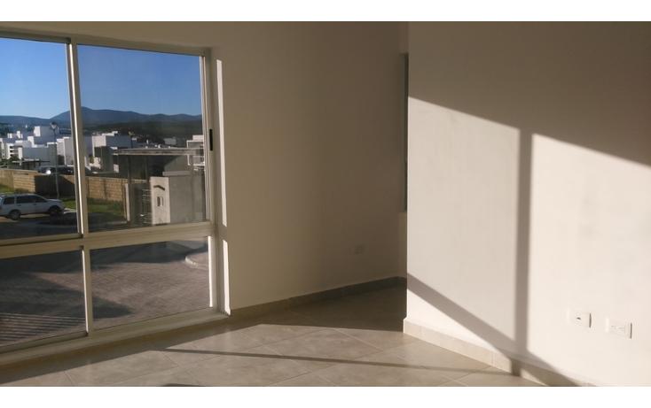 Foto de casa en venta en  , cumbres del lago, querétaro, querétaro, 1394363 No. 19