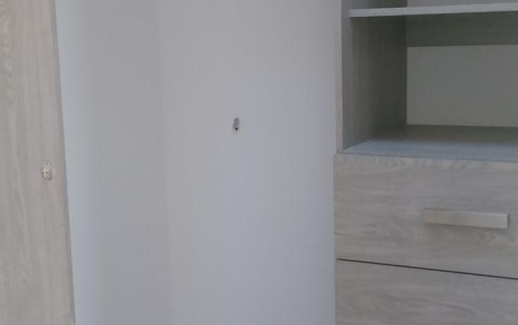 Foto de casa en venta en, cumbres del lago, querétaro, querétaro, 1394363 no 22