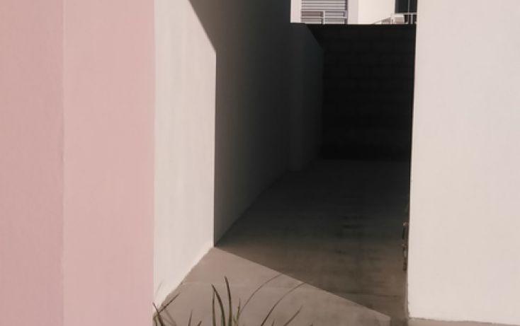 Foto de casa en venta en, cumbres del lago, querétaro, querétaro, 1394363 no 25