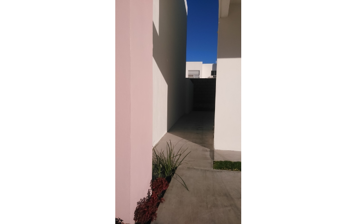 Foto de casa en venta en  , cumbres del lago, querétaro, querétaro, 1394363 No. 25
