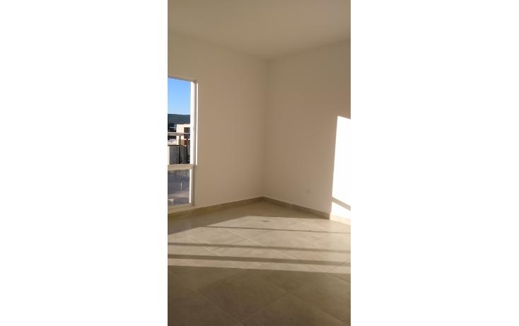 Foto de casa en venta en  , cumbres del lago, quer?taro, quer?taro, 1394371 No. 12