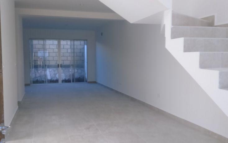 Foto de casa en venta en, cumbres del lago, querétaro, querétaro, 1394377 no 02