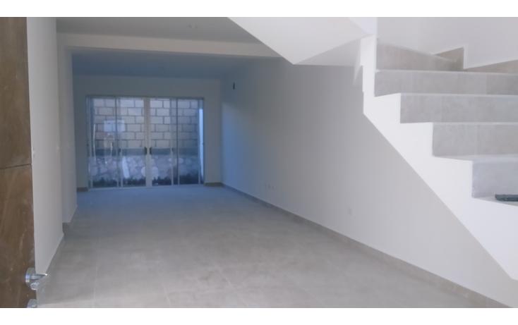 Foto de casa en venta en  , cumbres del lago, querétaro, querétaro, 1394377 No. 02